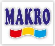 Makromarket-Makro-Market