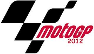 Jadwal Lengkap MotoGp 2012