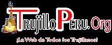 TRUJILLO PERU - NOTICIAS de TRUJILLO PERU