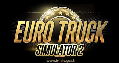 Euro+Truck+Simulator+2+Serial.jpg (581×308)