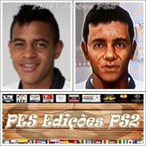 Zé Paulo (Corinthians)