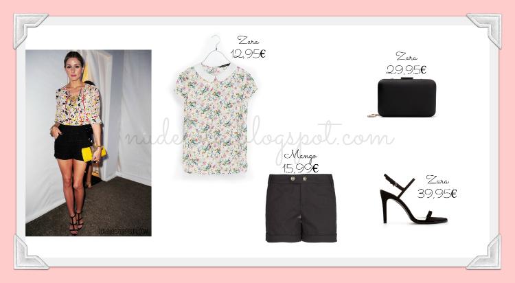 Olivia_Palermo_look_outfit_estilo_nudelolablog_06