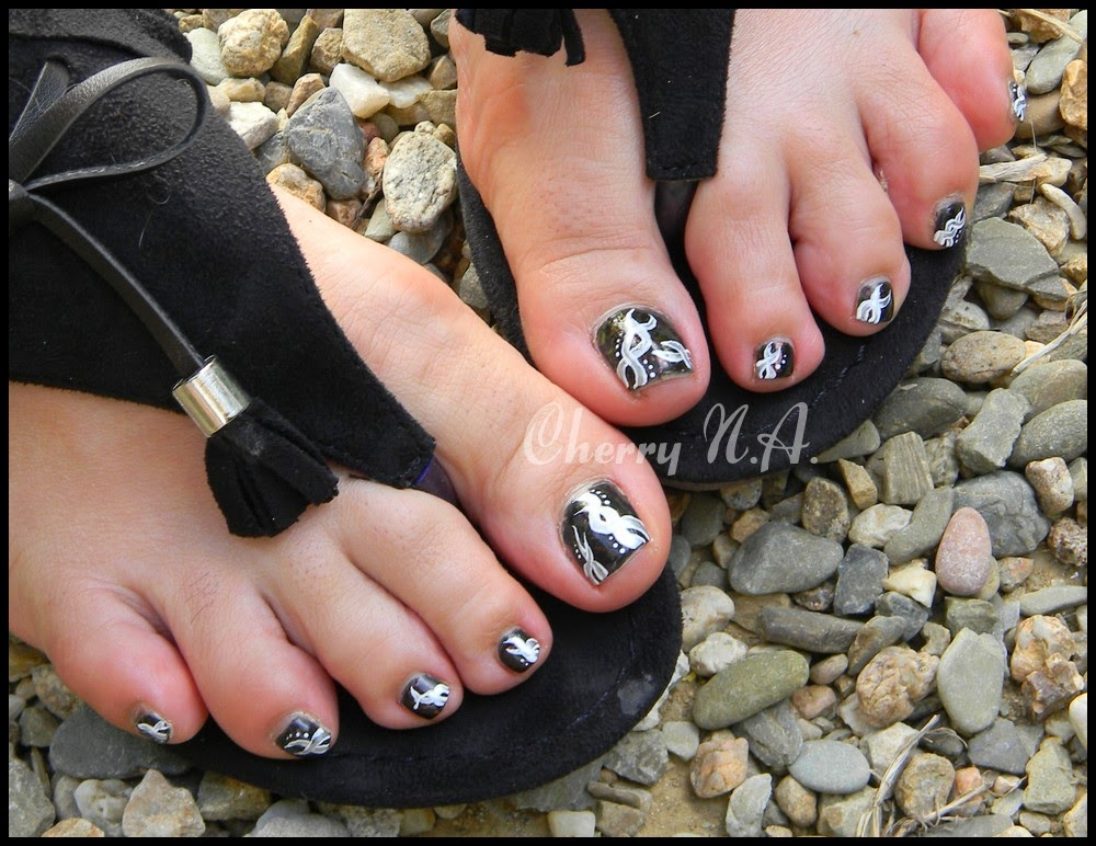 Toenail designs toenail art toenail designs toenails solutioingenieria Image collections