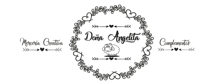 Merceria Creativa Dña Angelita
