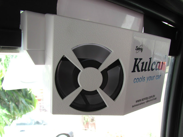 thisnthat, Kulcar Solar Powered Car Ventilator Version Two Review, latest technology, kulcar, how to keep car cool when  packed in sun, summer must have products, indian fashion blog, car ventilator, solar products, how to install Kulcar Solar Powered Car Ventilator,beauty , fashion,beauty and fashion,beauty blog, fashion blog , indian beauty blog,indian fashion blog, beauty and fashion blog, indian beauty and fashion blog, indian bloggers, indian beauty bloggers, indian fashion bloggers,indian bloggers online, top 10 indian bloggers, top indian bloggers,top 10 fashion bloggers, indian bloggers on blogspot,home remedies, how to