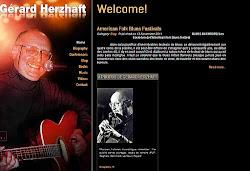 SITE GERARD HERZHAFT