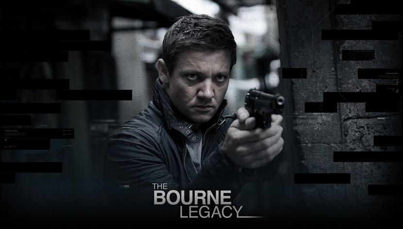 Xem Phim Online tai PhimSV.Com,Xem phim The Bourne Legacy - Chưa Bao Giờ Là Duy Nhất 2012