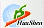 HuaShen -Магазин