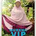Mukena VIP : KL 037