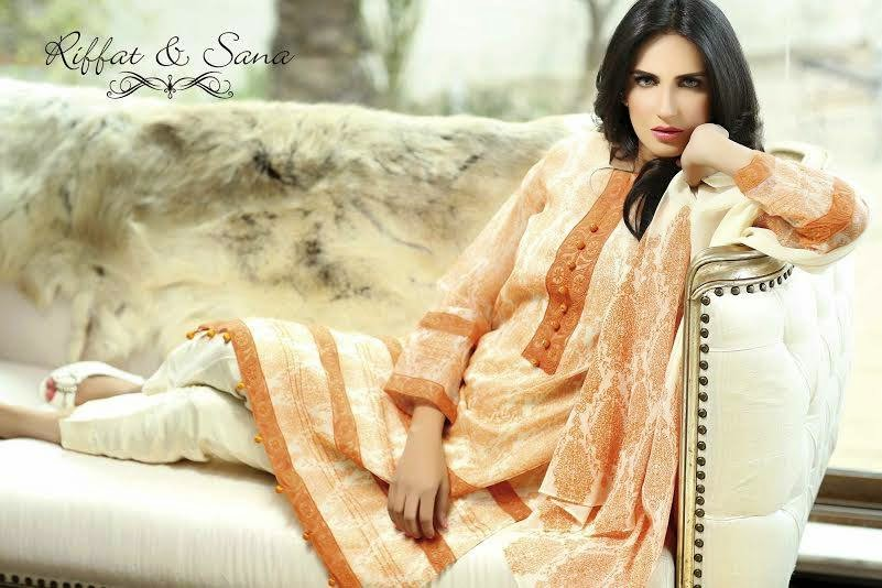 Latest-Summer-Dress-Collection-2015