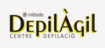 Centro depilación