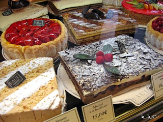 Paul-Paris-baked-cakes