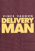 The Delivery Man (2013) Bioskop