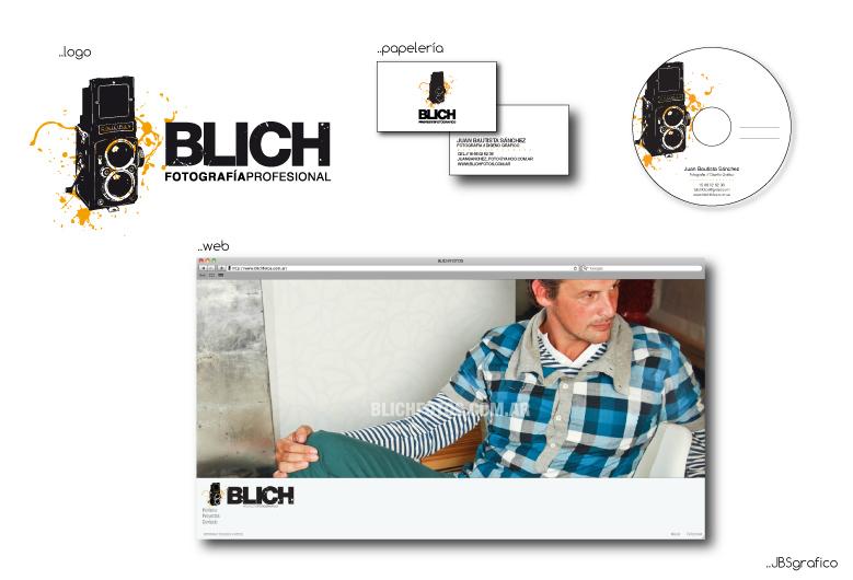 Juan Bautista Sanchez DG: Diseño Folleto Pizzería