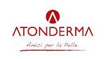 http://www.atonderma.com/