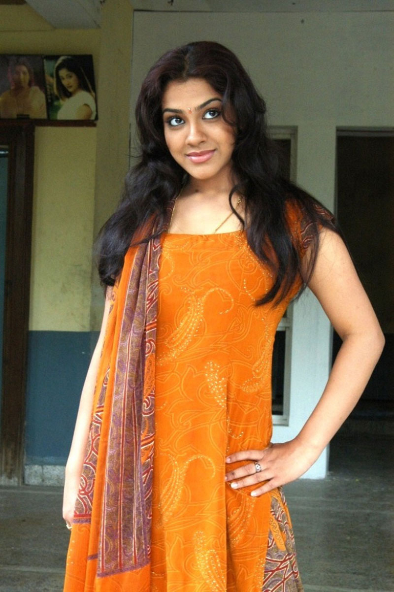 Tamil Heroines Without Dress Photos