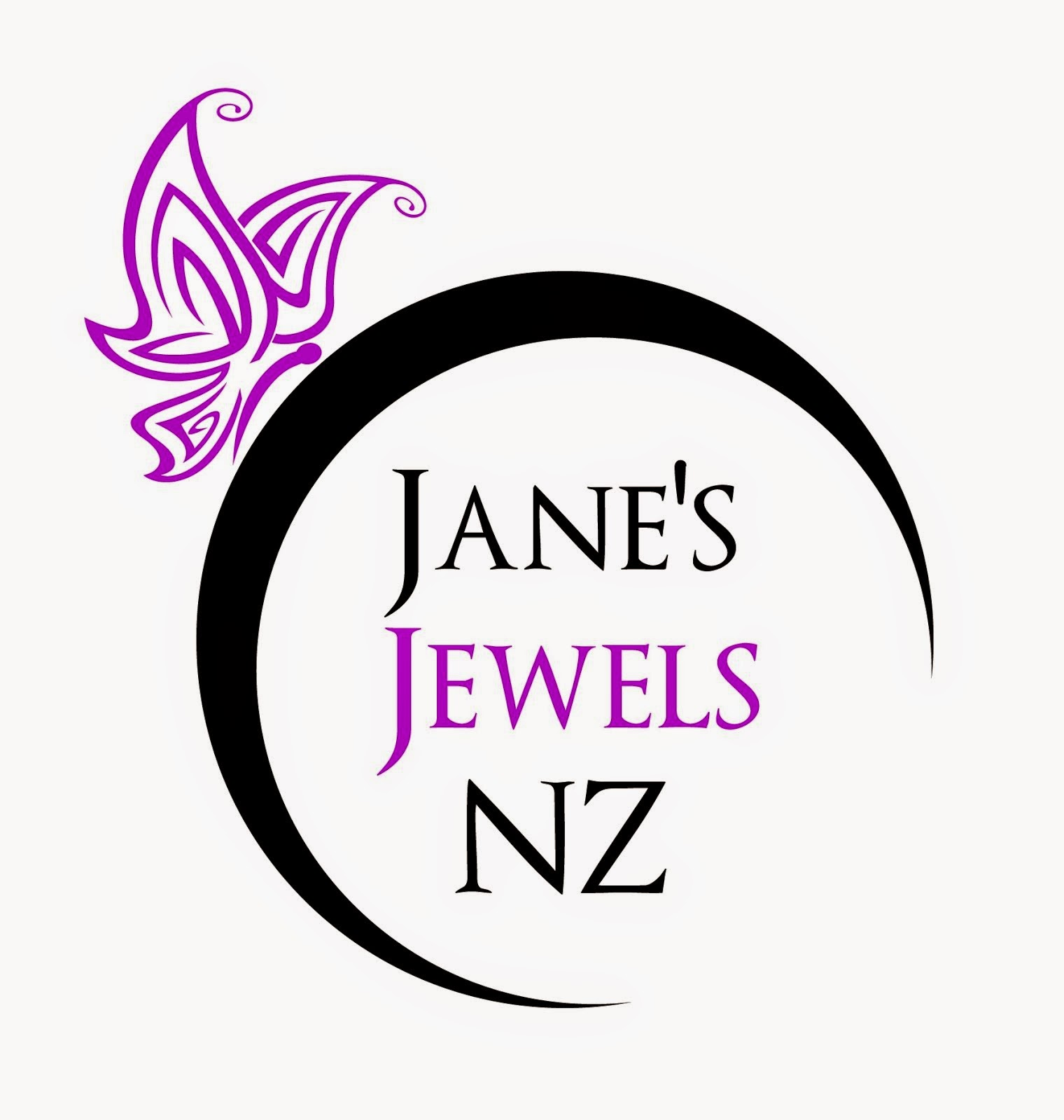 Jane's Jewels NZ
