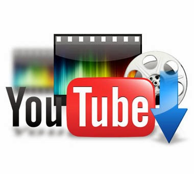 youtube downloader pro 473 full patch