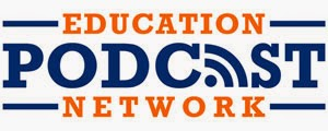 Education Podcast Network