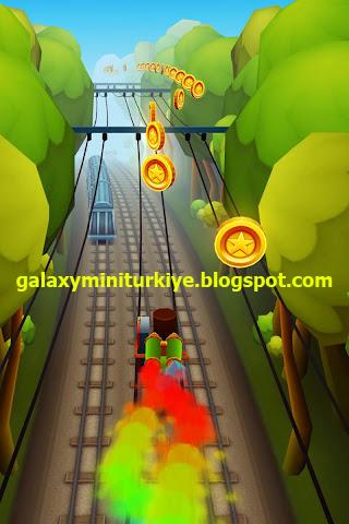 subway-surfers-armv6-apk-galaxy-mini-2.png