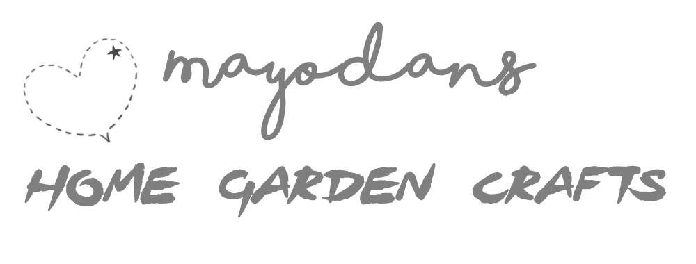 Mayodans Home, Garden & Crafts