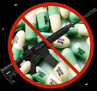 http://1.bp.blogspot.com/-93xkEuKhxzs/UNBnSzsgV-I/AAAAAAAAFF0/3nhpf1P4nQ8/s200/Ban-Guns-and-Drugs.png