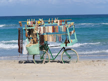 Famous Cuban Beaches