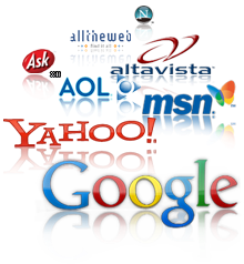 http://1.bp.blogspot.com/-93yxqks-L2I/VN44PG7Qp8I/AAAAAAAAALc/X5ub3JjH-pE/s1600/search_engine_optimization.png