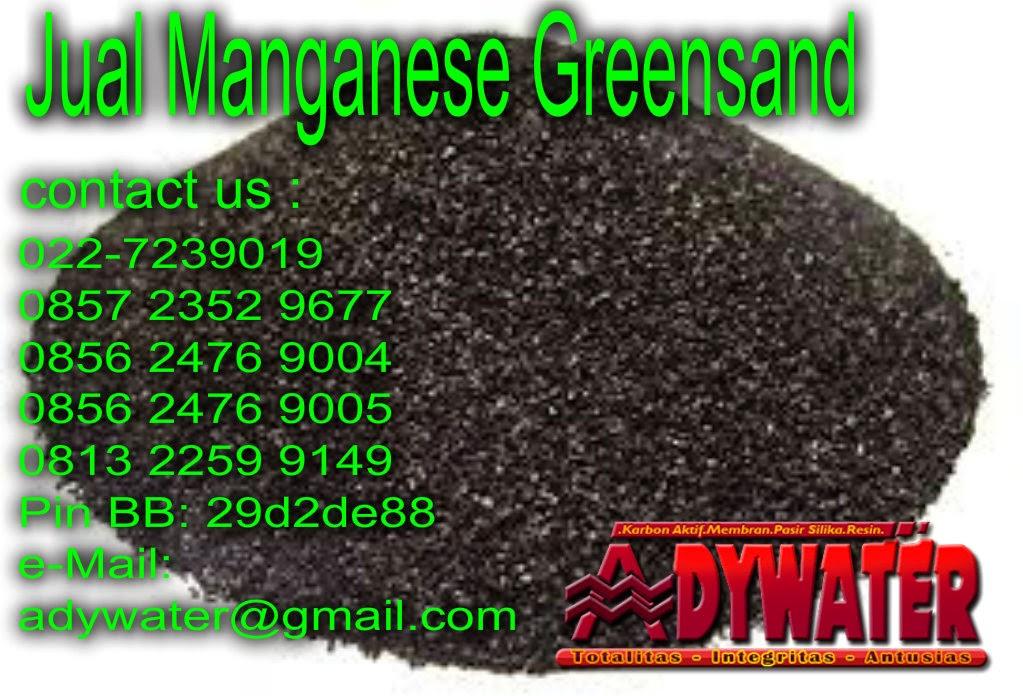Jual Manganese Dioxide | Harga Manganese : 085723529677