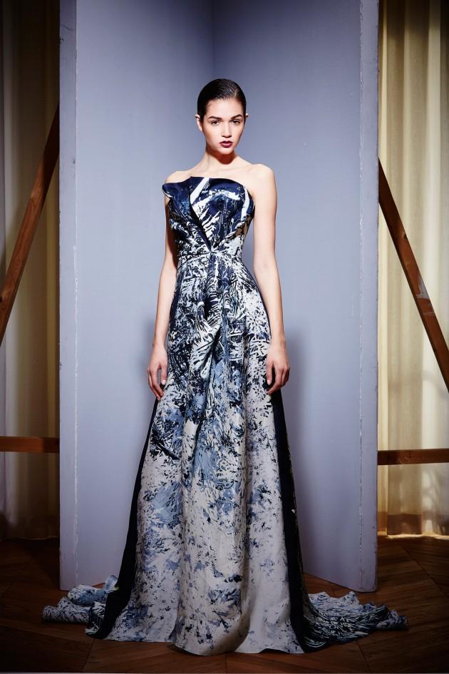 Especial vestidos de noche para fiesta | Moda en vestidos