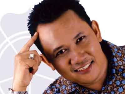 Kisah 5 Pengusaha Sukses Di Indonesia