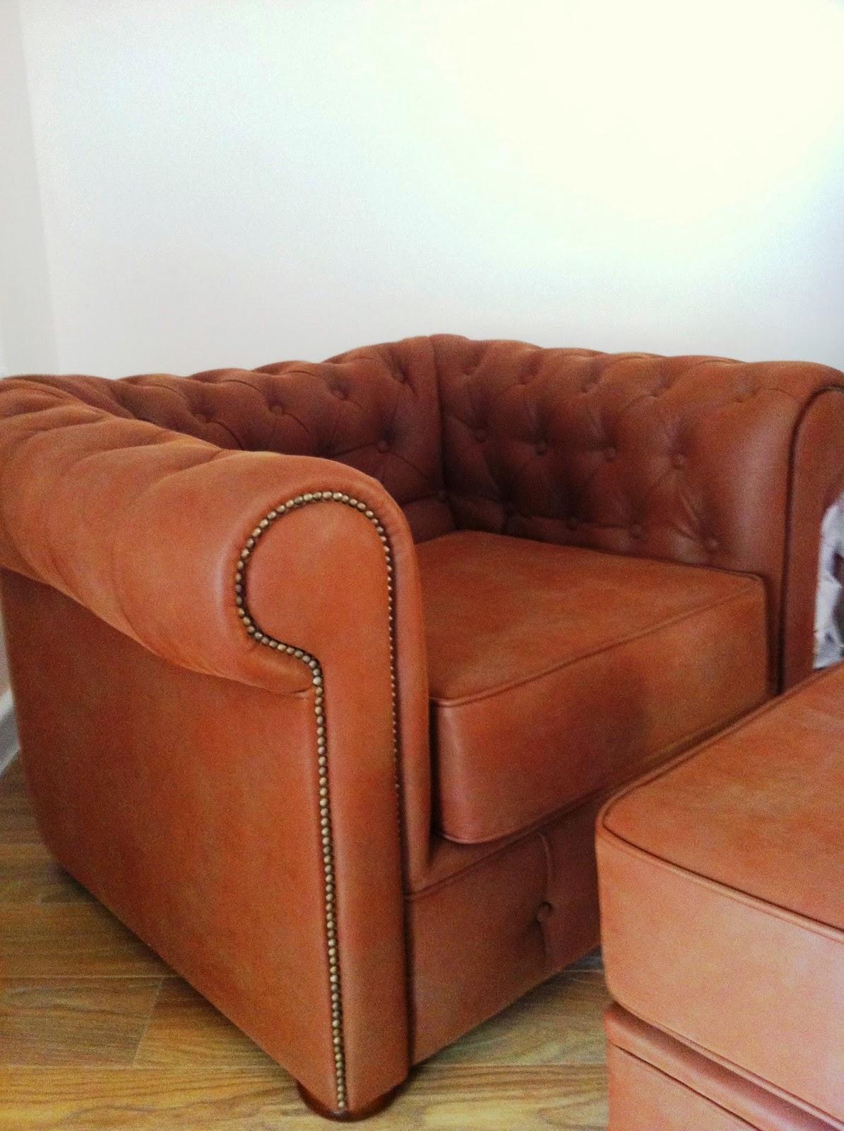 Tatiana doria rastrillo de muebles precios for Precios de muebles