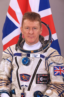 https://en.wikipedia.org/wiki/Tim_Peake