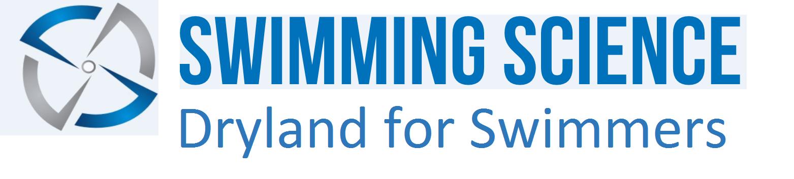 www.drylandforswimmers.com