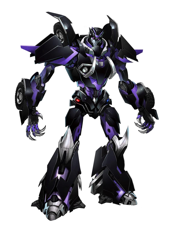 (intro) Transformers  1308043732_Barricade_Cutout