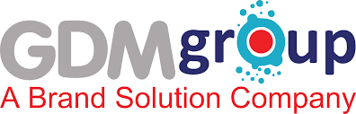 GDM Group Recruitment