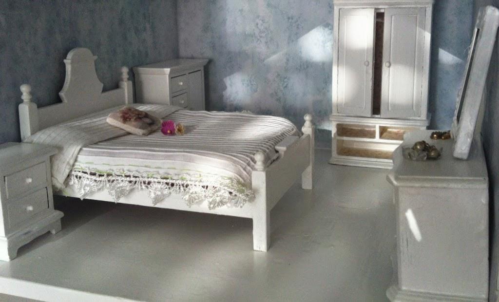 Mis cosas papeles pintados el dormitorio - Papeles pintados dormitorios ...