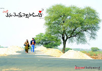 Tanu Monne Vellipoindi Telugu Movie Wallpapers+(5) Ajmal   Tanu Monne Vellipoyindi Movie Posters
