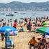 Estados/ Aumentan quejas  en diversos destinos turísticos: Profeco-Guerrero