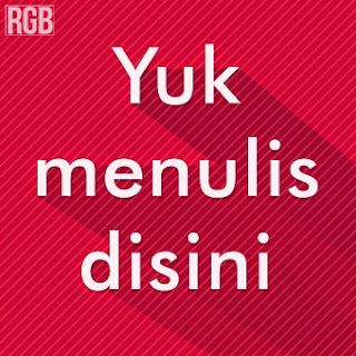 RGB Design