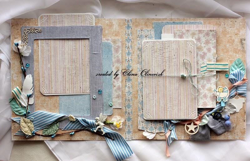 http://eleele-handmade.blogspot.com/2015/01/baby-album-1st-part-1.html