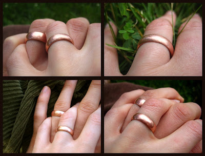 ���� �� ����� � ����� ������ � �����  � ����� ������� �� �� ������ � ���� �� ������ Wedding_Rings_by_Mar