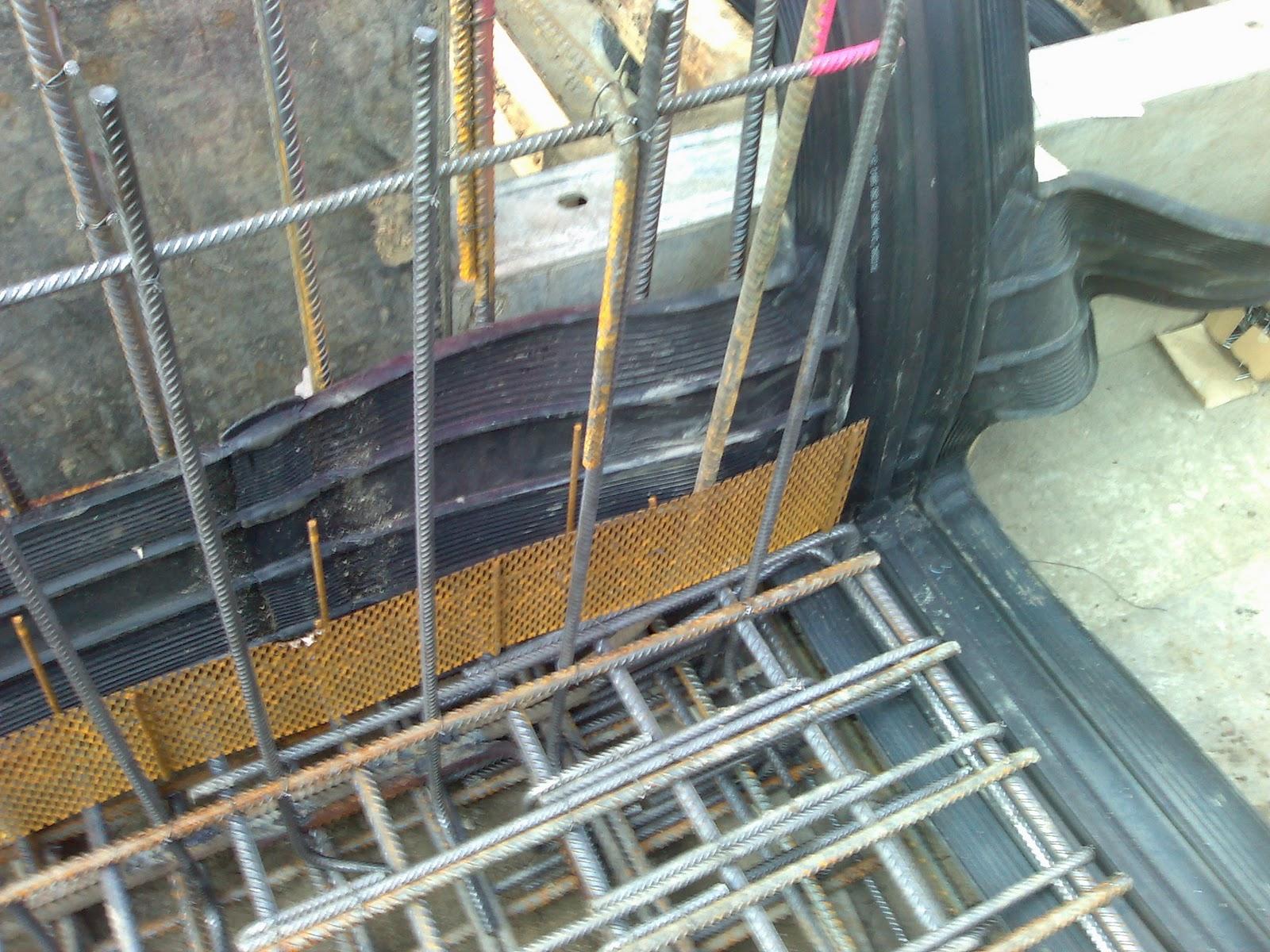 beton vs wasser din 18 197 abdichten von fugen in beton mit fugenb ndern. Black Bedroom Furniture Sets. Home Design Ideas