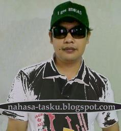 Dunia Tas Bandung