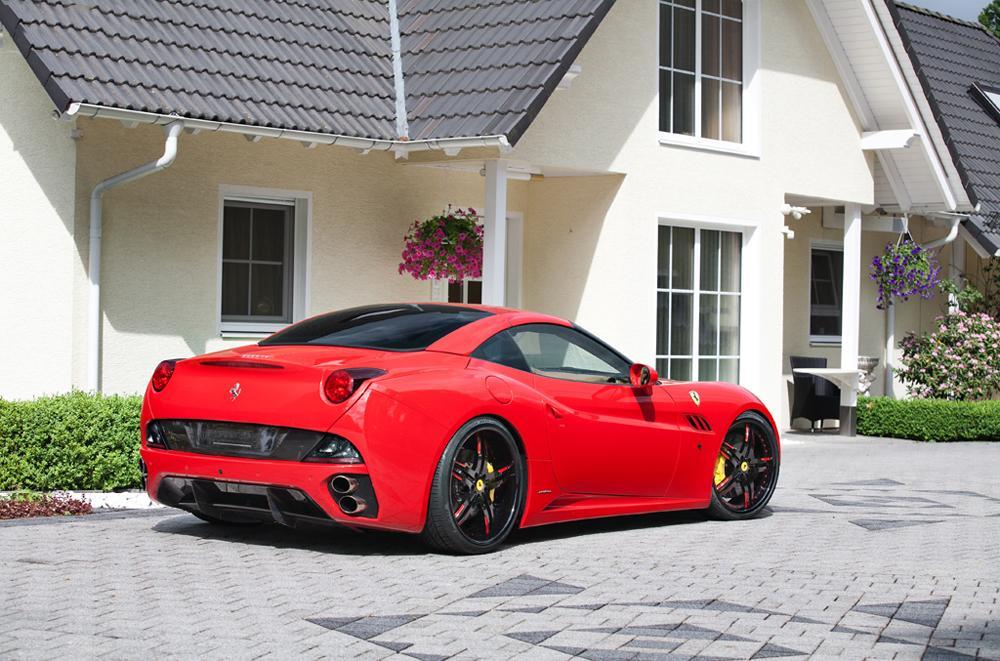 CDC+Ferrari+California+2.jpg