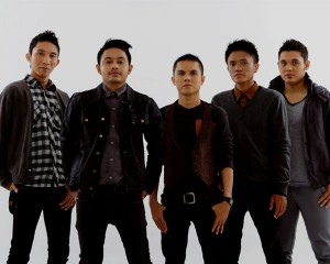 foto Lyric band Banjarmasin