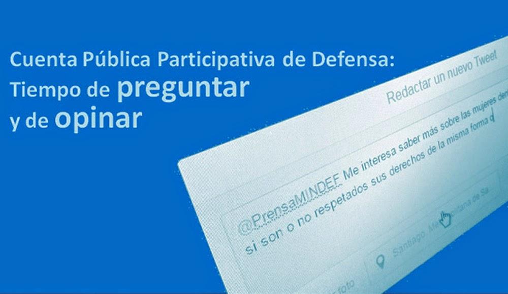 http://www.defensa.gov.cl/destacados/es-tiempo-de-cuenta-publica-participativa/