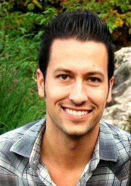 Luke Sinak