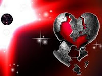 Puisi Patah Hati Kerinduan Hati, kumpulan puisi patah hati, kumpulan puisi
