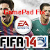 Fifa 14 gamepad fix – fixes Right Stick and multi controller bug